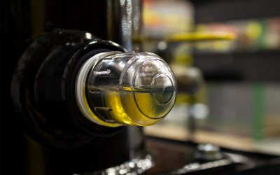 Modify Your Assets to Make it Easier to Execute Your Precision Lubrication Program