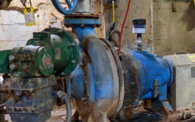 My Equipment's Not Running – Part 3 (Oil Health)