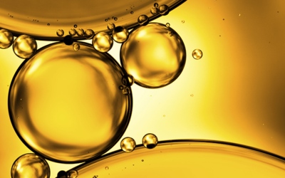 How to Conduct Oil Analysis