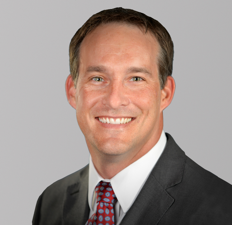 Jason Bendon